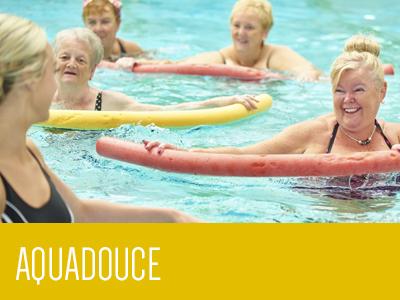 Aquadouce